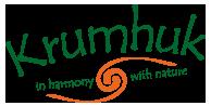 Krumhuk Logo